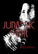Jurassic-Park-Brazil-2015