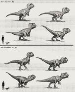 Raph-herrera-lomotan-baby-carnosaurs-sheet4