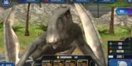 -new-dimorphodon1