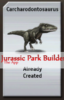 Jurassic-Park-Builder-Carcharodontosaurus-Dinosaur