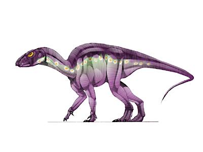Geranosaurus