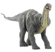 Mattel Apatosaurus
