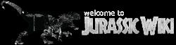 ジュラシック・パーク Wiki