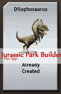 Jurassic-Park-Builder-Dilophosaurus-Dinosaur