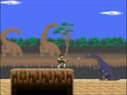 Plateosaurus in TLWJP Game gear.jpg