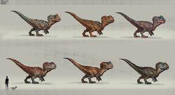 JW Camp Cretaceous Bumpy Baby Allosaurus.jpg