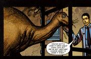 Jurassicparkpg009.jpg