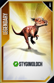 Stygimoloch Card.png