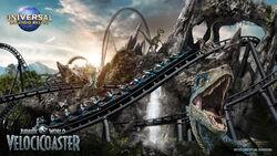 Universal-velocicoaster-logo-promo-announcement.jpg