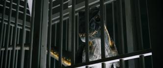 Vente de l'Indoraptor 9
