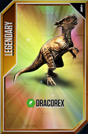 Dracorex Card.png