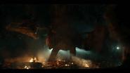 Male-Nasutoceratops-Family-Allosaurus-Fight-2