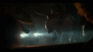 Male-Nasutoceratops-Family-Allosaurus-Fight-9
