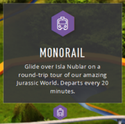JW monorail map info.png