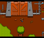 Jurassic Park NES game screenshot.png