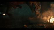 Battle-at-Big-Rock-baby-Nasutoceratops-Allosaurus-hunt-4