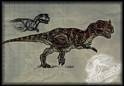 Ceratosaurus art.jpg