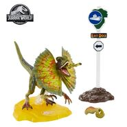 Jurassicpark-ambercollection-dilophosaurus-700x700