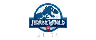 News-jw-alive-banner-5aa2eb0359851.jpg