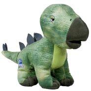 Stego peluche-jurassic-world-stegosaurus