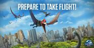 Pteranodon 41717096 1507921182673231 1344062306786476032 n