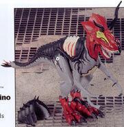 Ultimasaurus8