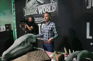 Corey-McCourt-Jurassic-WOrld-Live