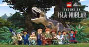 LEGO-Jurassic-World-Legend-of-Isla-Nublar-Cover.jpg