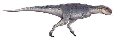 Quilmesaurus curriei by paleocolour dcuj269-pre.jpg