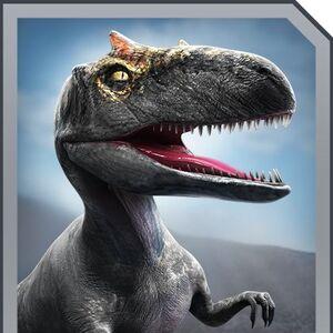 Jurassic World Alive Jurassic Park Wiki Fandom Email updates for jurassic world alive. jurassic world alive jurassic park
