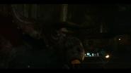 Battle-at-Big-Rock-Nasutoceratops-mom