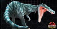 Suchomimus-0