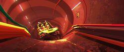 Camp Cretaceous Red Tunnel Concept Art.jpeg