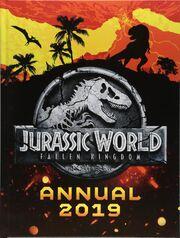 JWFK annual cover.jpg