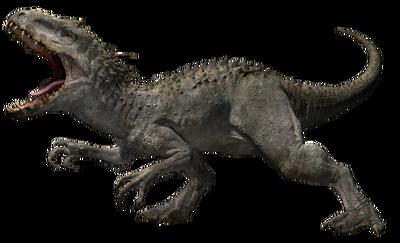 Jurassic world indominus rex v3 by sonichedgehog2-dco0723.png