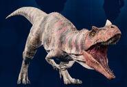CeratosaurusMain