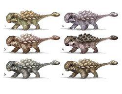 JW Camp Cretaceous Bumpy Ankylosaurus Concept Art.jpg