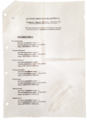 DPG - Dino Info - Page 4