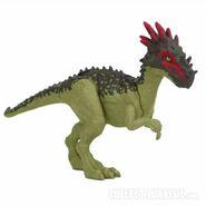 Matttel Dracorex