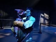 Pterano-baby-themovieexhibition