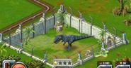 Rajasaurus15