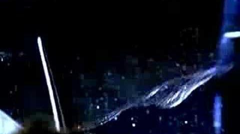 Sega_Genesis_Jurrasic_Park_Commercial