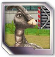 Uploads-20160428T1633Z 84bc6ee0bd96b7675c72a18ed4162fe6-JPB-Profiles-Parasaurolophus