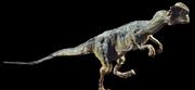Дилофозаврпарк.png