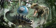 Jurassic-world-concept-arts-by-dean-sherriff-02-1600x800