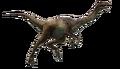 Jurassic world gallimimus v2 by sonichedgehog2-dc6cmkt