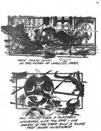 Image-01-New-Hammond-Raptor-Death-Jurassic-Park