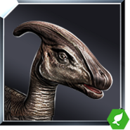 Uploads-20150818T1641Z 4665b782a358d4c285a29f1c0e3e92f4-evo1 Parasaulophus
