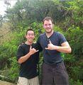 Chris-pratt-en-el-set-de-jurassic-world-en-hawaii-original