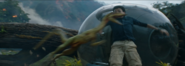 Compsognathus Leaping.PNG